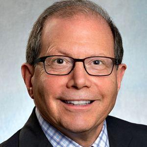 Robert Burakoff, MD, MPH