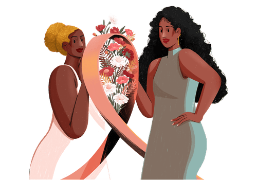 Black Health Spotlight: Breast Cancer