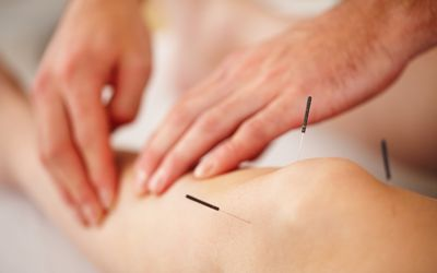 The Benefits and Uses of Acupressure