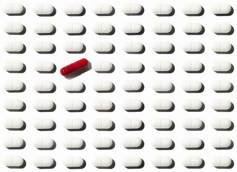 pain relievers, nsaids, ibuprofen, naproxen, thyroid