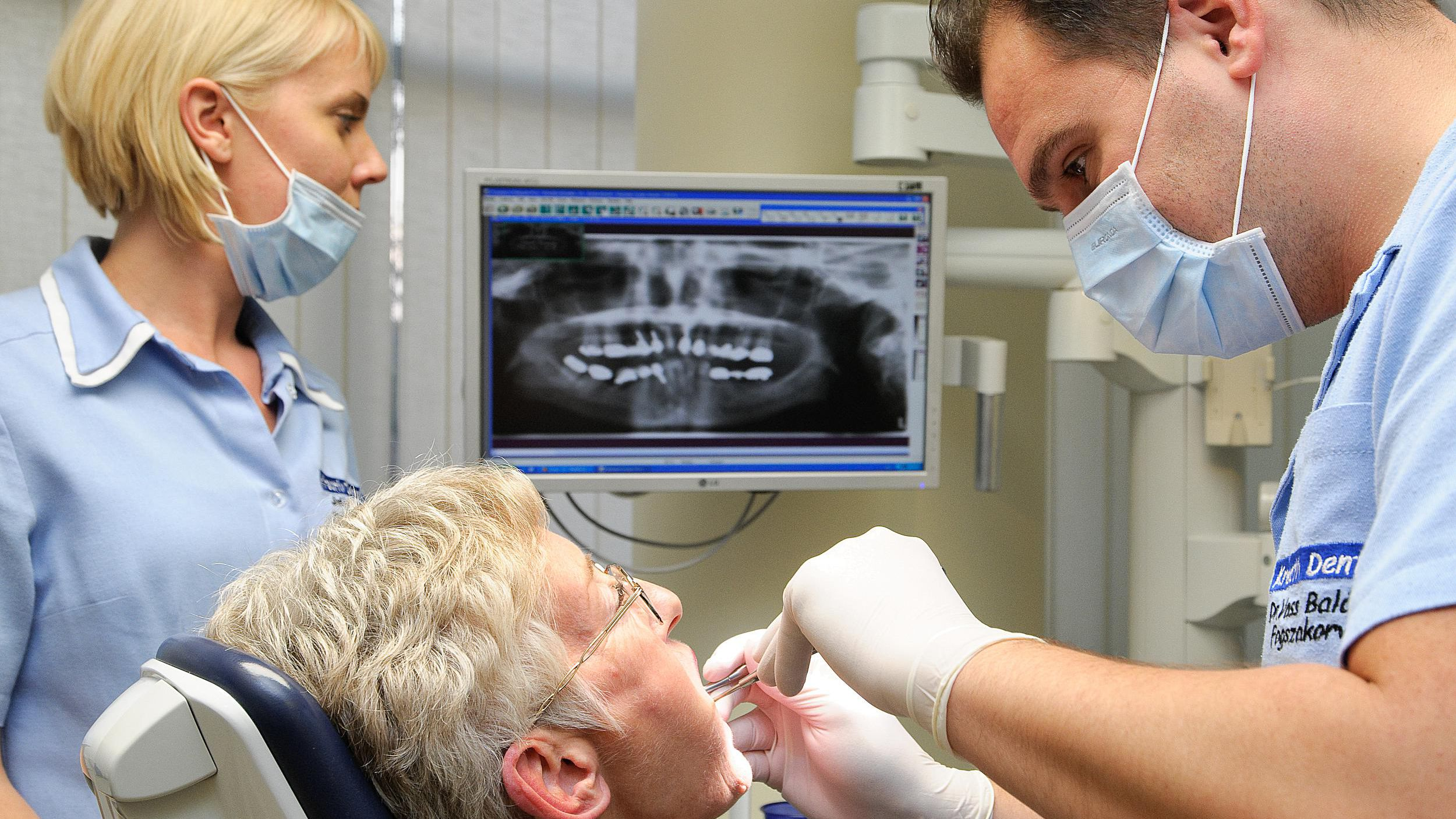 How to Prepare for Oral Surgery
