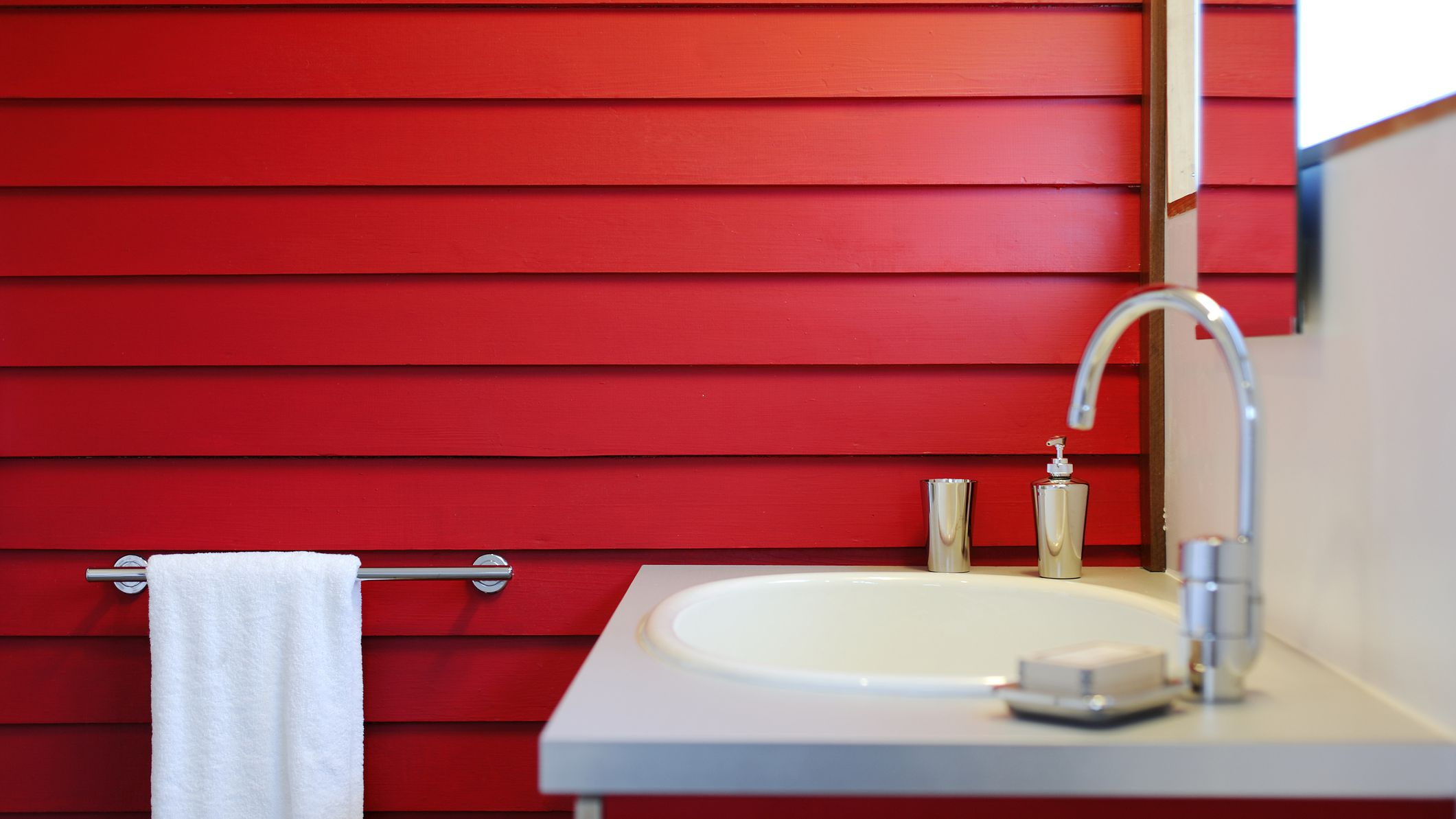 Why You Might See Blood in Your Stool