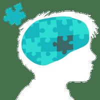 autism taxonomy thumbnail
