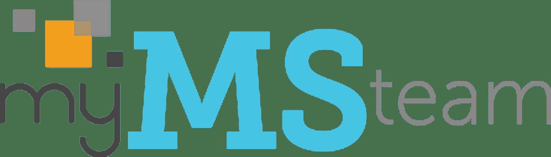 MyMSTeam