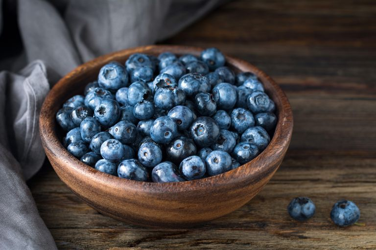 bilberry for eye health is this berry extract good for your eyes