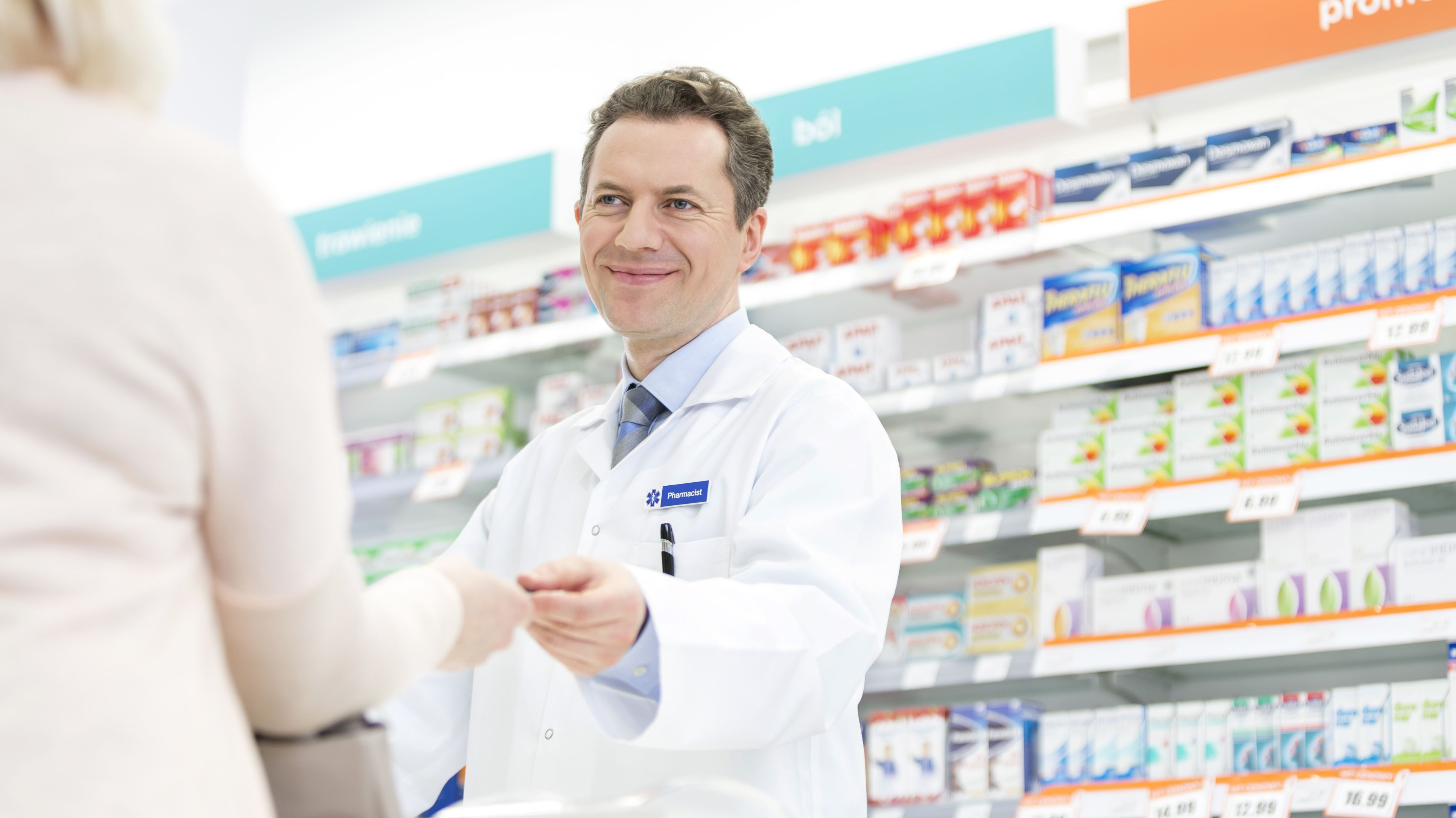 Where to Find Free or Low-Cost Prescription Drugs