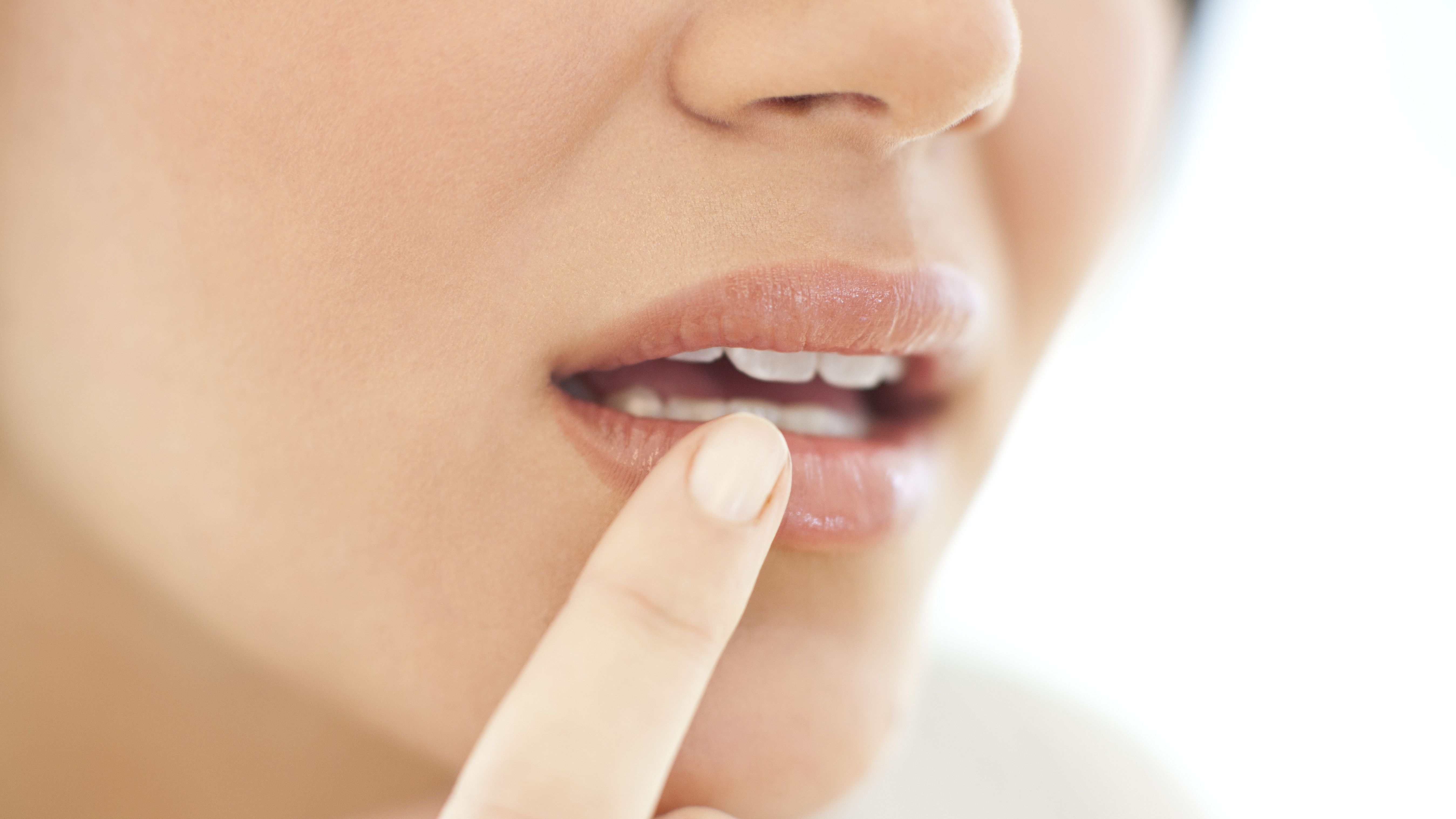 The 9 Best Cold Sore Medicines of 2019