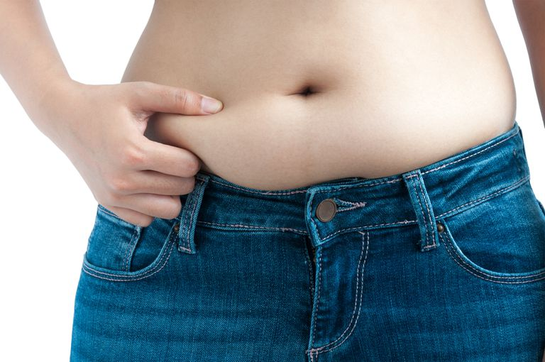 bloating causes and tips to reduce