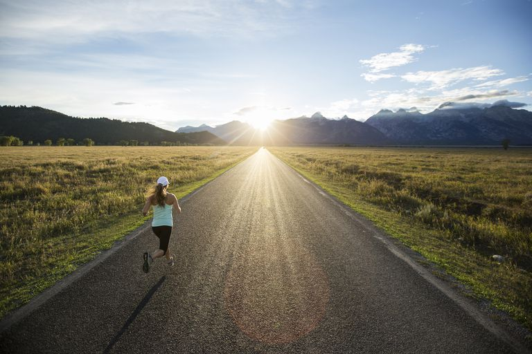 A Novel Migraine Drug on the Horizon