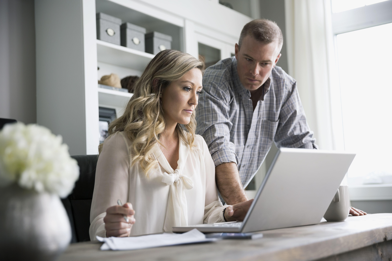 Should You Buy Supplemental Health Insurance?