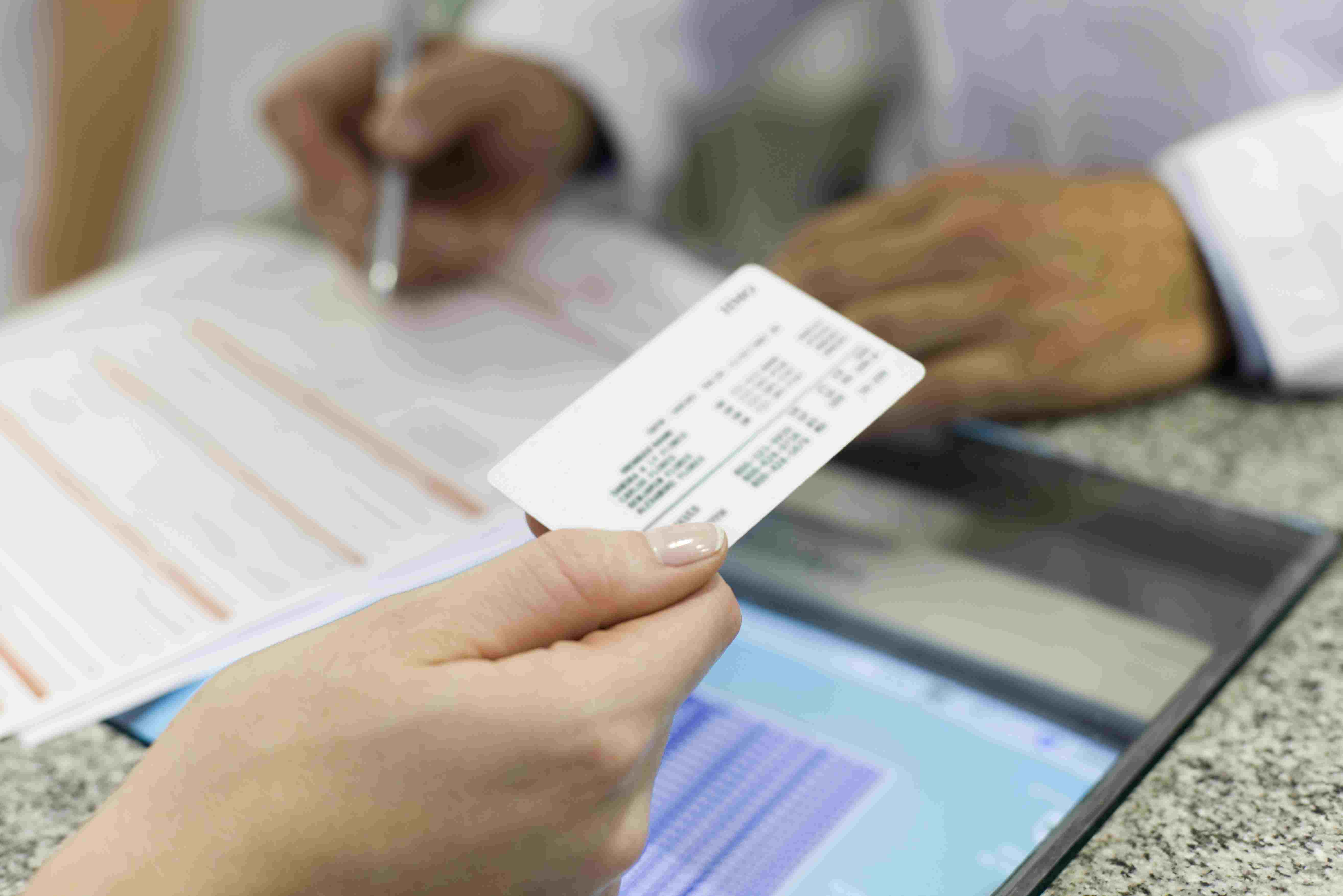 The Basics Of Medical Billing
