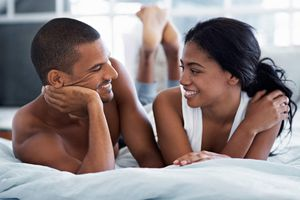 Oral sex hiv risk low extremely