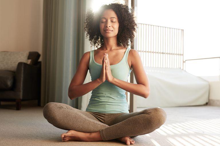 Lifestyle Strategies to Combat Chronic Migraine