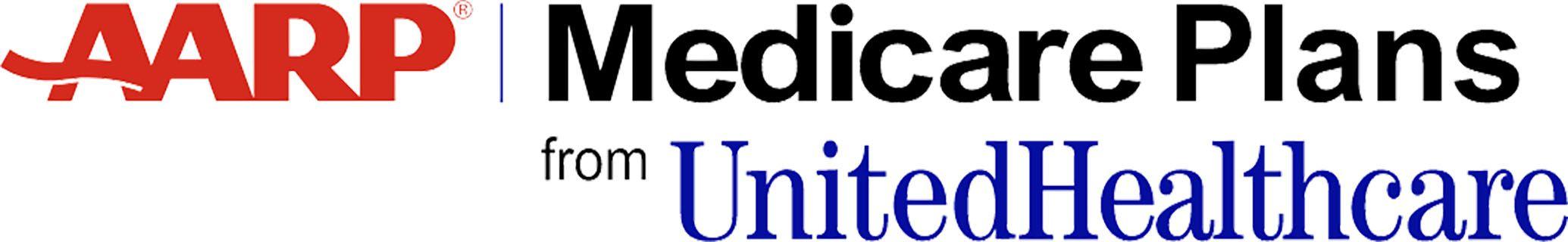 AARP by UnitedHealthcare