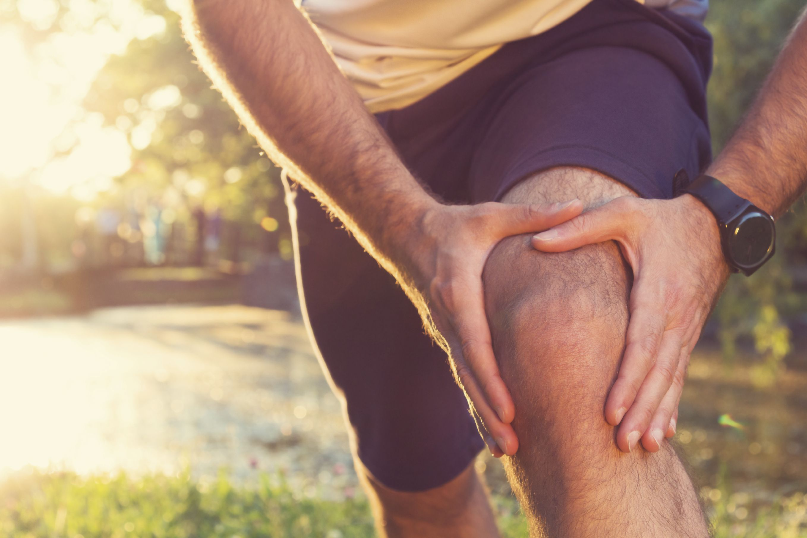 metastatic cancer knee pain hpv that causes cancer and warts