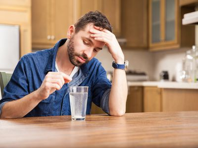 Digestive problems may lead you to try betaine hydrochloride