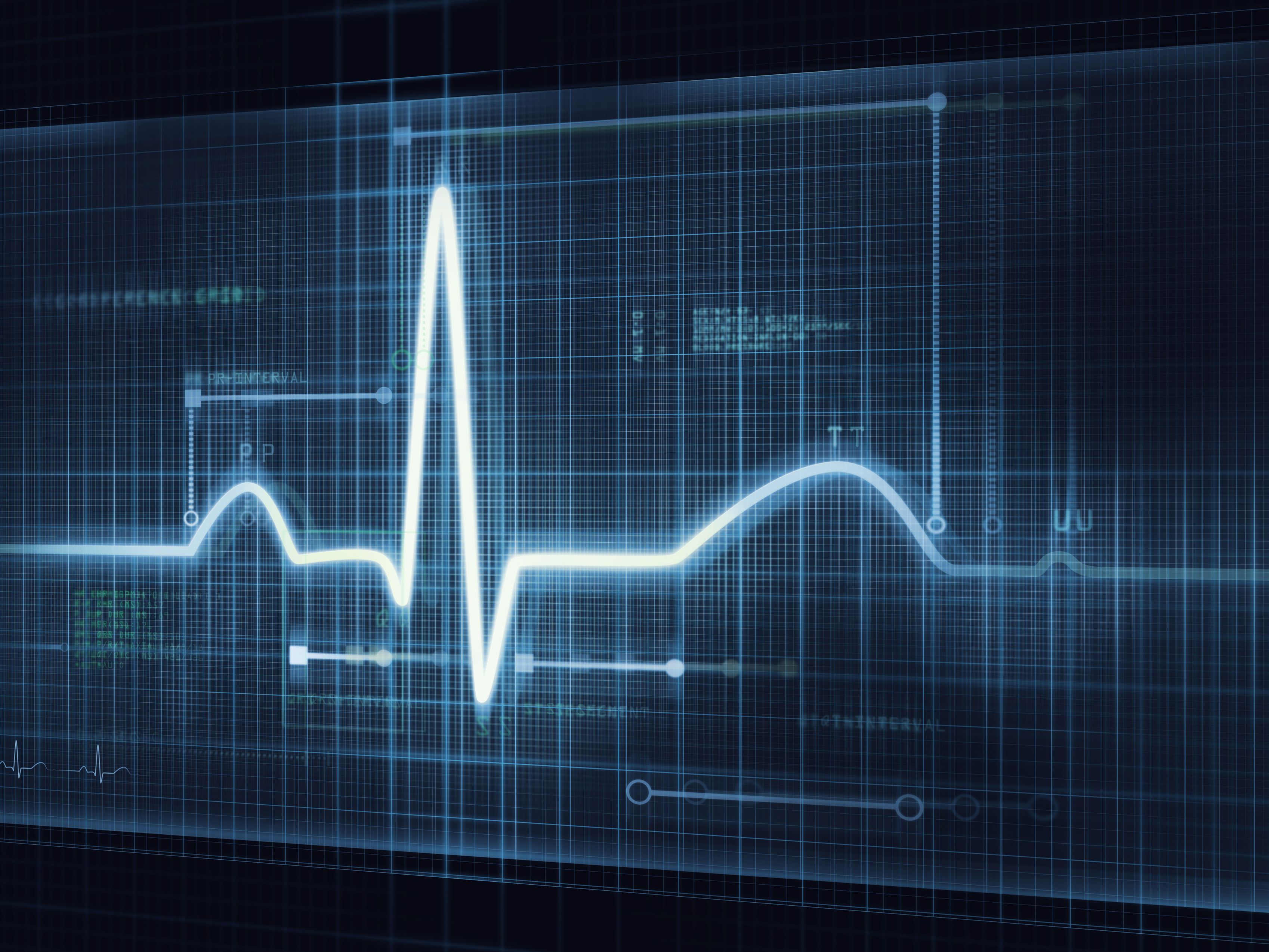 Sick Sinus Syndrome: Causes, Symptoms, and Treatment