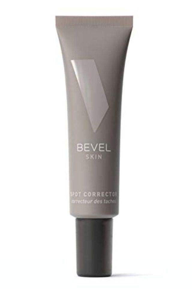 Bevel Spot Corrector