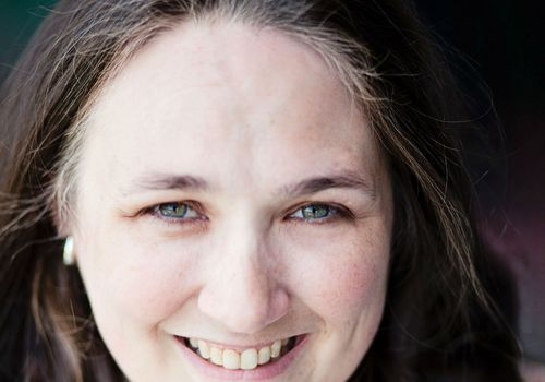Robin Elise Weiss, PhD, MPH