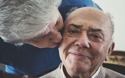 Frontotemporal Dementia (Pick's Disease)