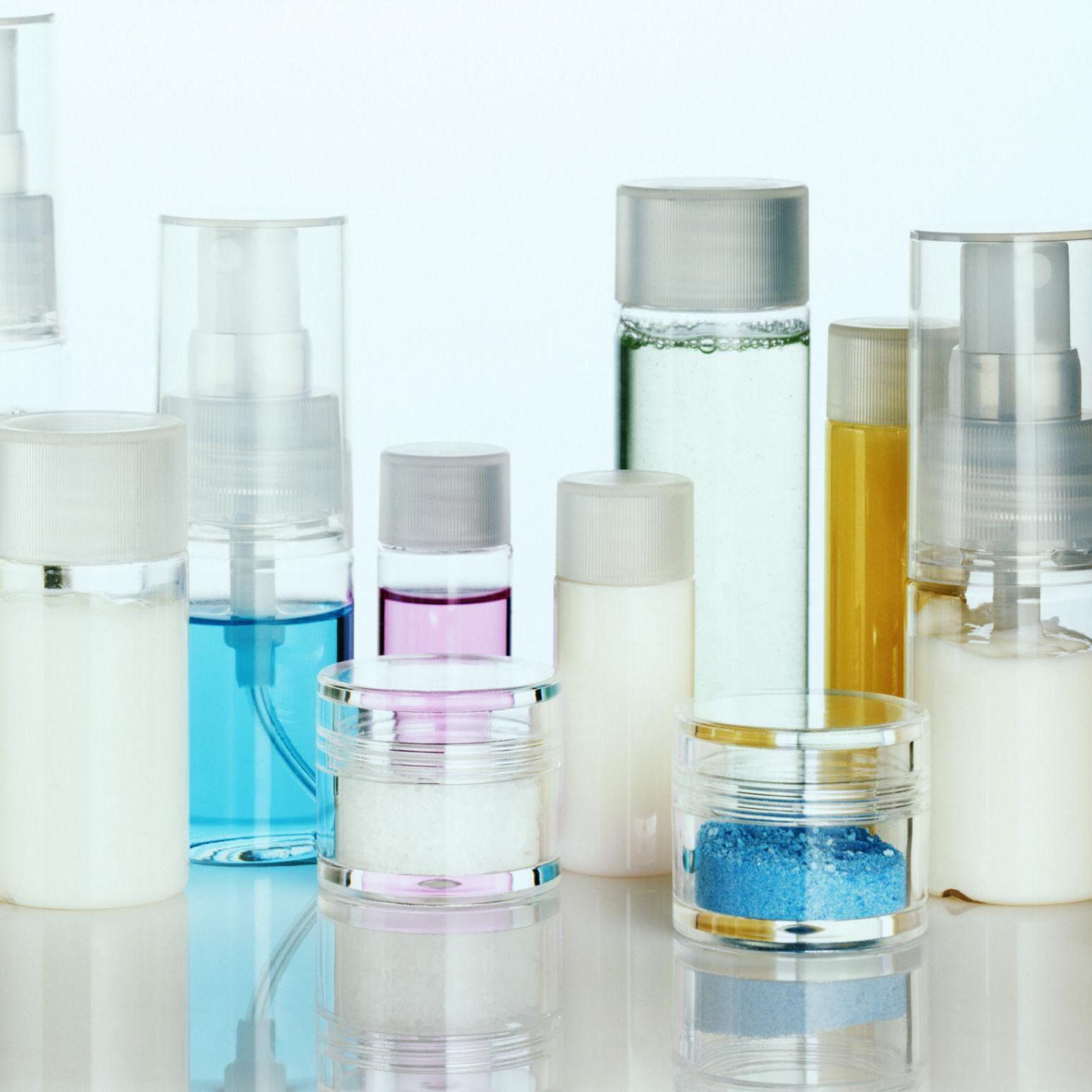 How To Choose An Otc Acne Treatment