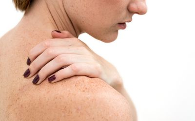 special diagnostic tests for shoulder pain