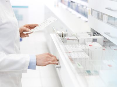 Medications may be needed to treat obsessive-compulsive disorder (OCD) if it causes anxiety, difficulty sleeping, and insomnia