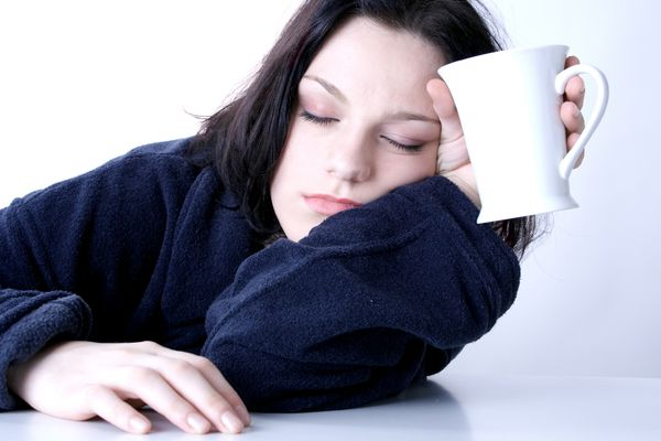 fatigue, chronic fatigue syndrome, fibromyalgia, hashimoto's