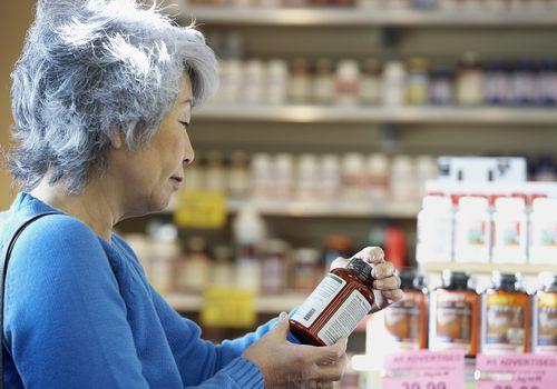 Vitamin B12 Deficiency Can Mimic Alzheimer's Disease