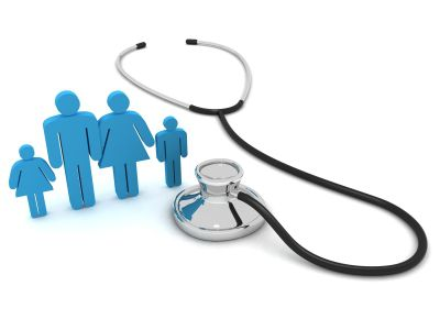 Affordable Health Care >> Affordable Care Act What You Should Know
