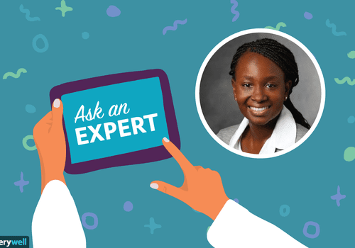 ask an infectious disease expert makeda robinson