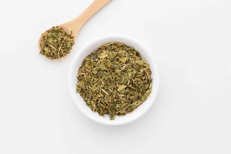 Gymnema Sylvestre dried herb