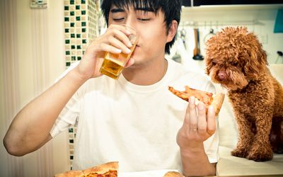 Natural Remedies for Alcoholism Addiction Treatment