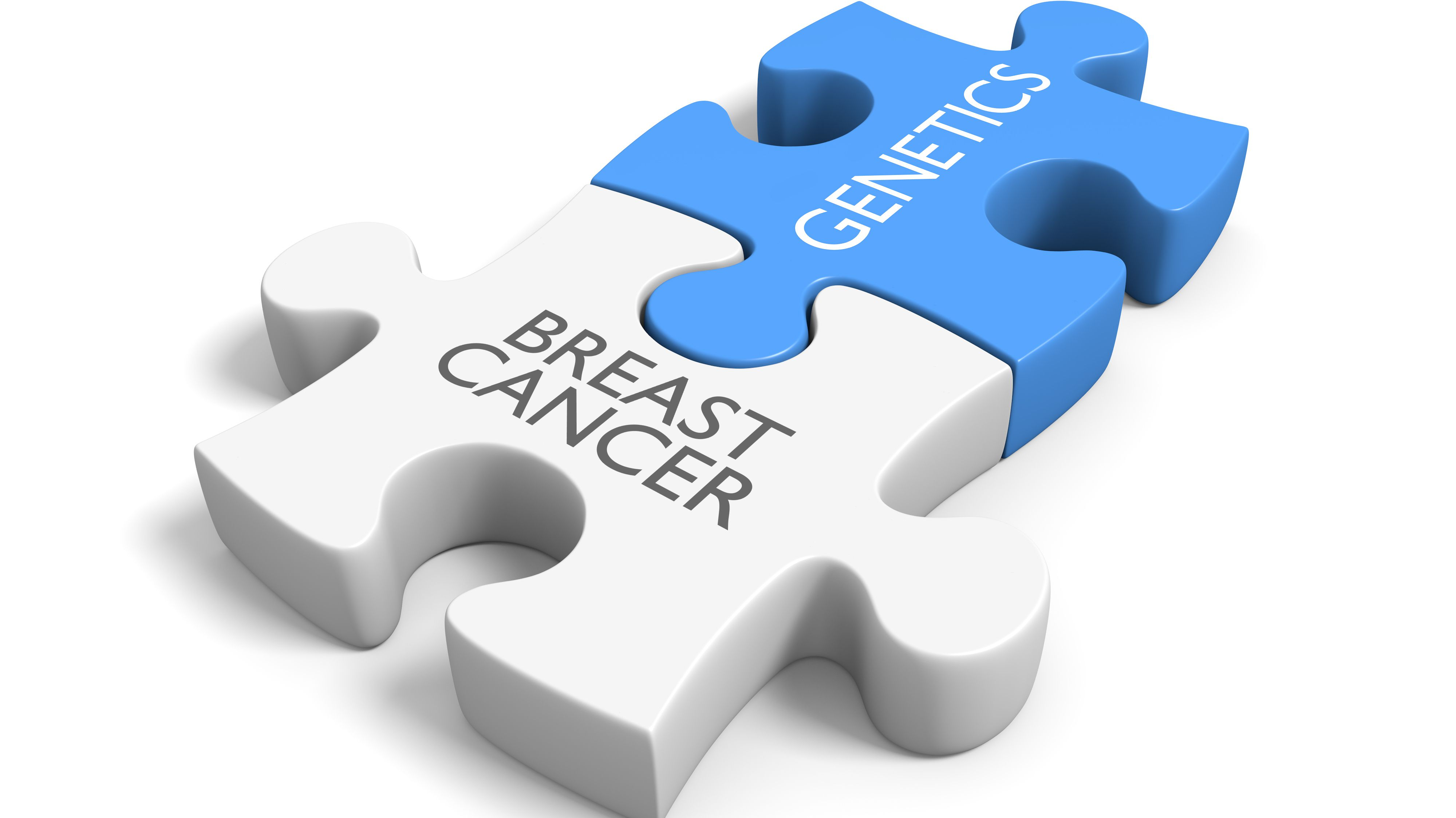 Cancer Gene Twice As Likely To Be >> The Role Of Brca Mutations In Breast Cancer