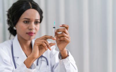 Part B medications