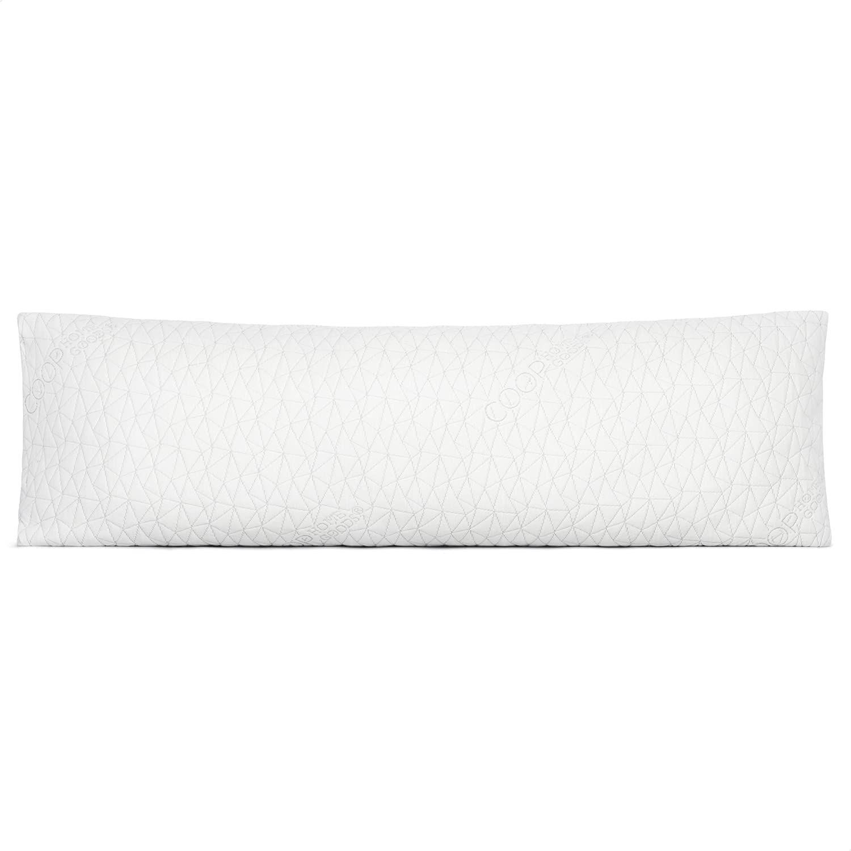 Coop Home Goods Full Body Pillow
