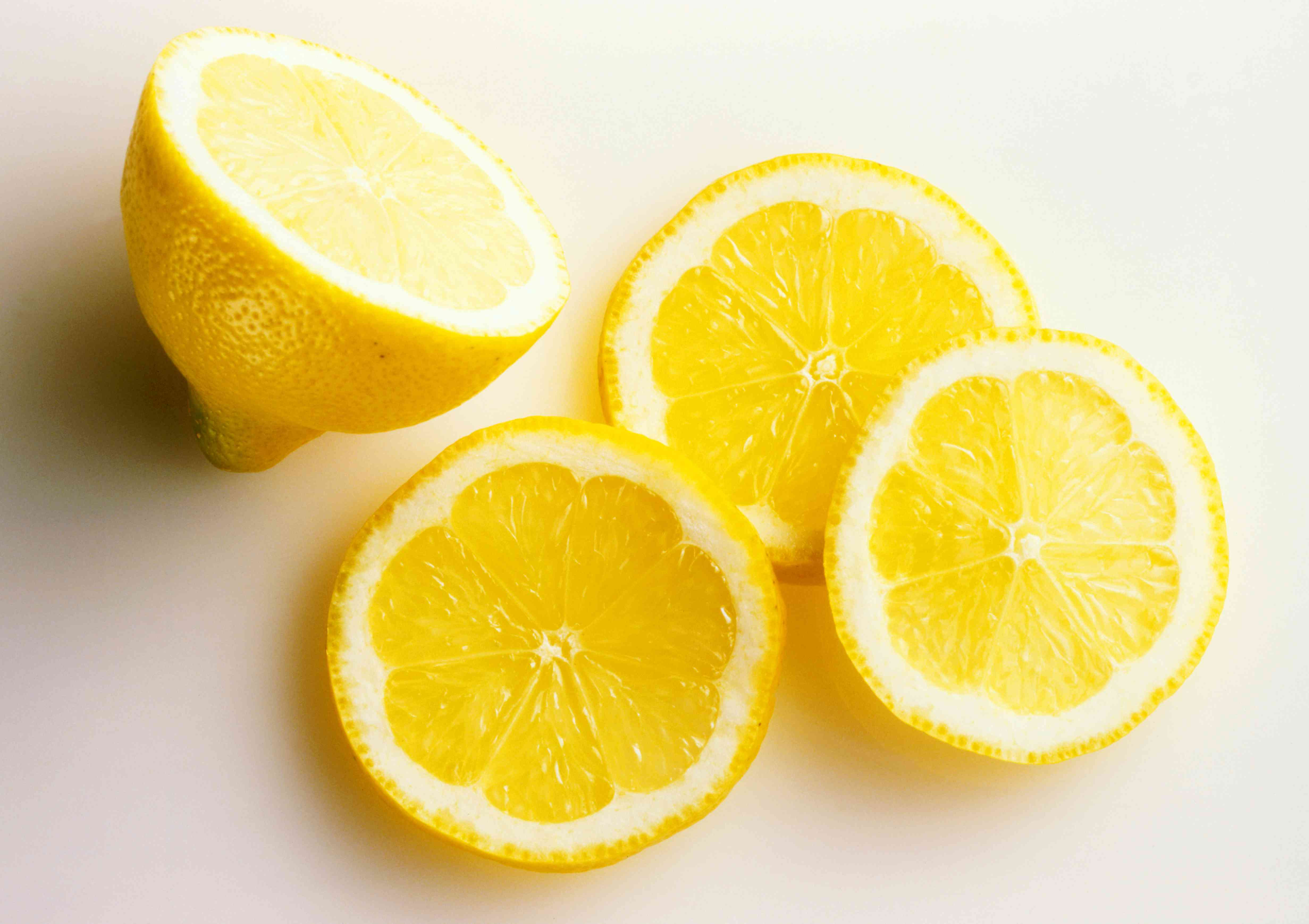 Teeth Whitening Home Remedies