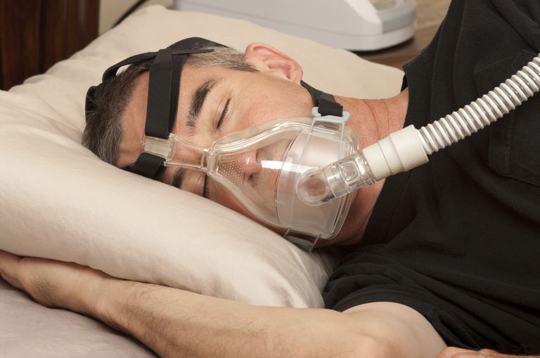 What is BiPAP, when is it used for COPD, what are the benefits, and how does it compare to CPAP?What is BiPAP, when is it used for COPD, what are the benefits, and how does it compare to CPAP?