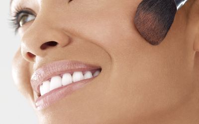 How To Hide Pimples With Cover Up Or Concealer