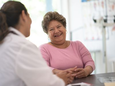 Medicare Diabetes Prevention Program MDPP