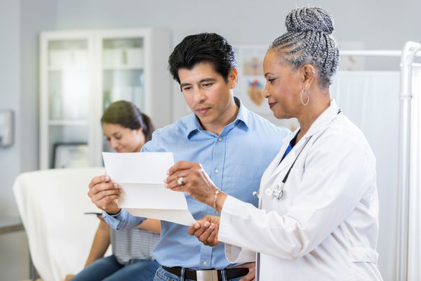 how to read your medicare summary notice and medicare bill