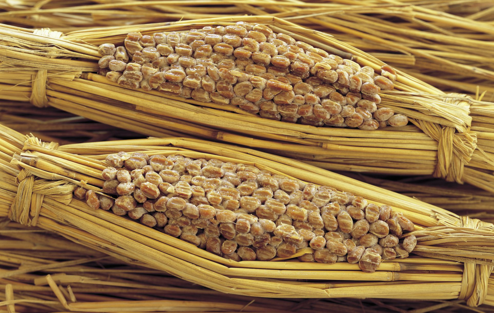 Nattokinase: Benefits, Side Effects, and Preparations