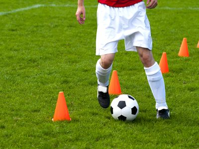 Prevent ACL injuries