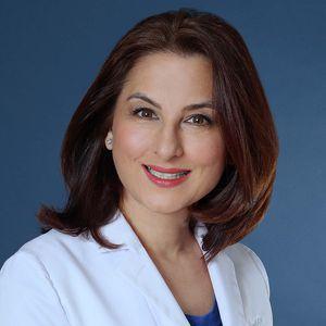 Elena Klimenko, MD