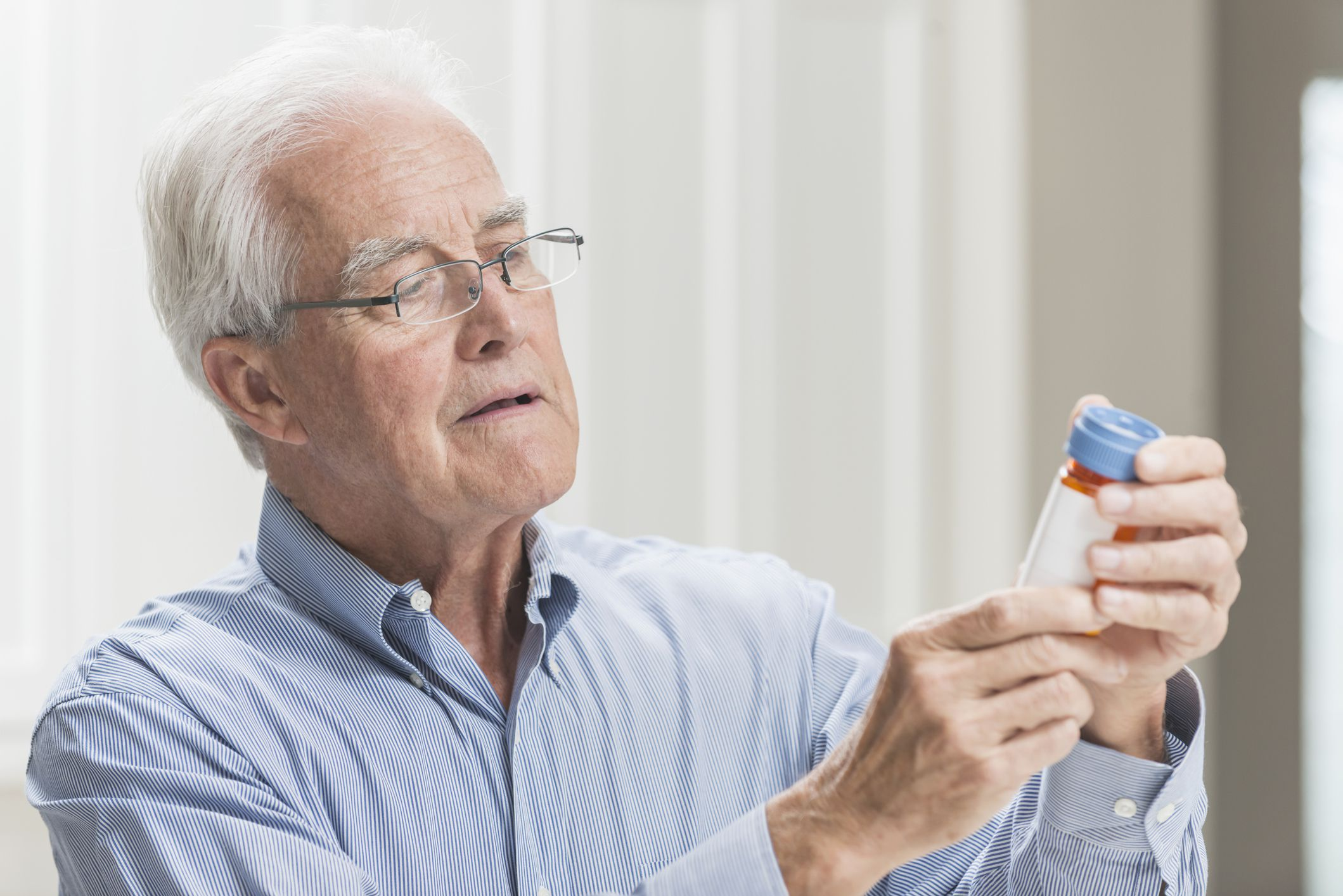 What Are Medicare Opioid Guidelines?