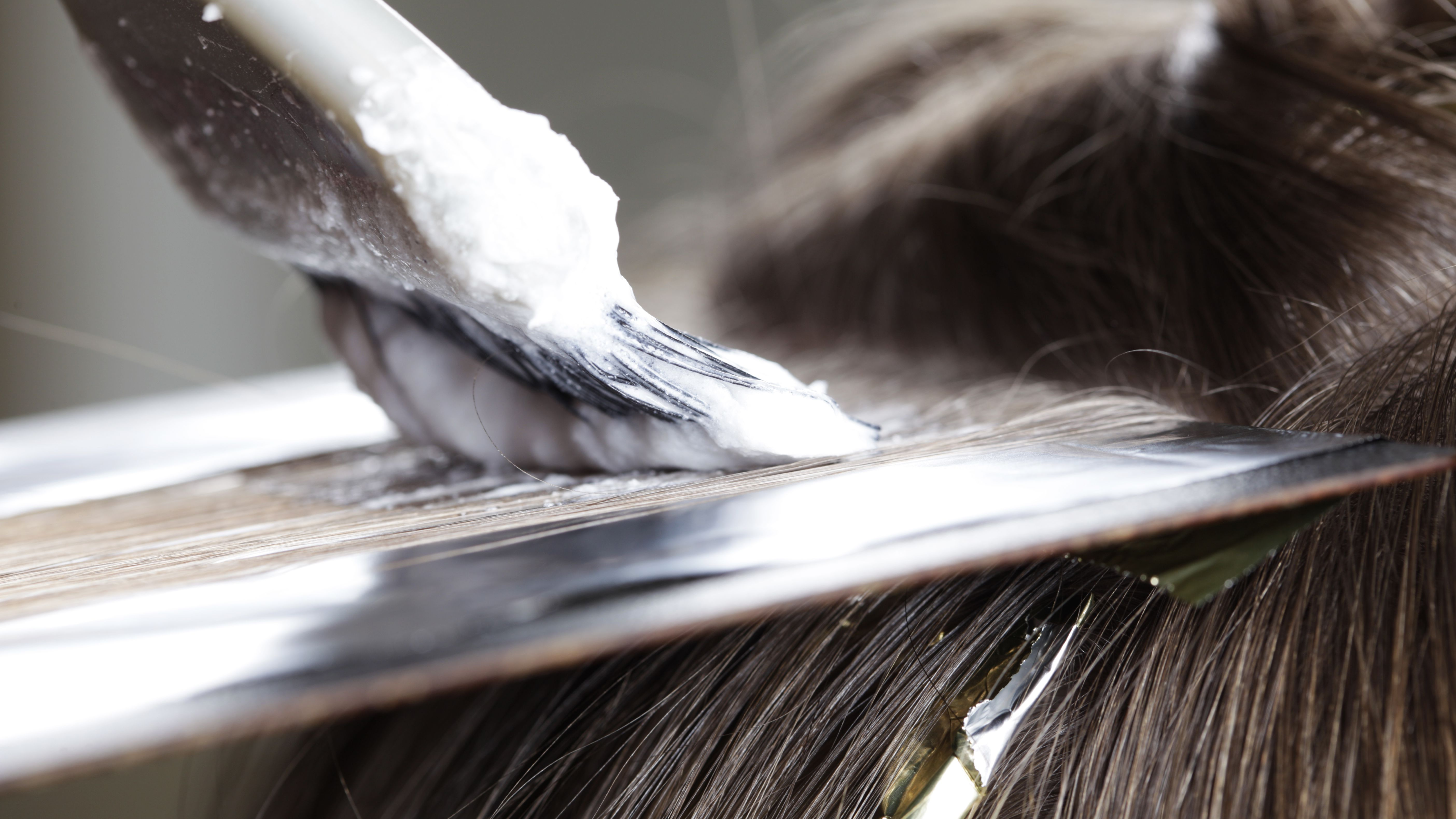 How to Use Hair Dye to Color Pubic Hair