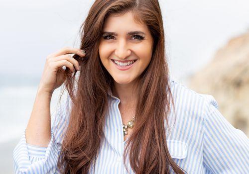 Dominique Astorino
