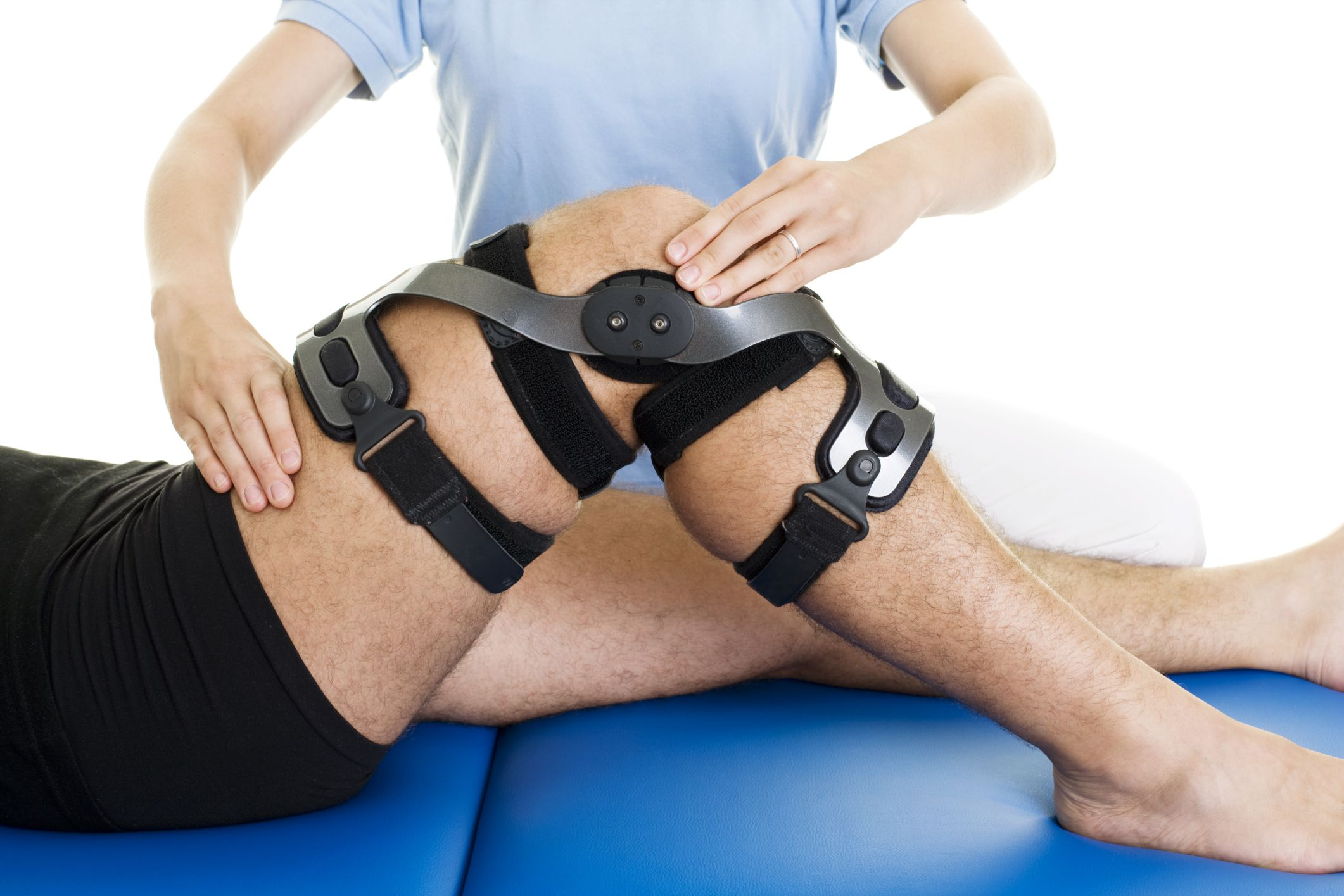 b0cdc563eb Should I Wear a Knee Brace After ACL Surgery?