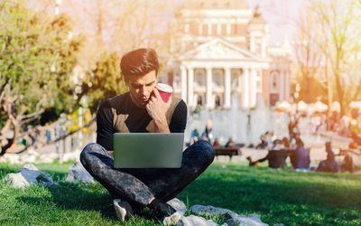 Std online dating sites risk
