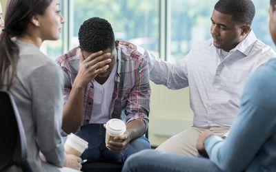 Cocaine addiction treatment may involve your family